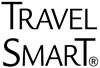Travel Smartr Ts275X Rfid Block Pssprt Sleeve